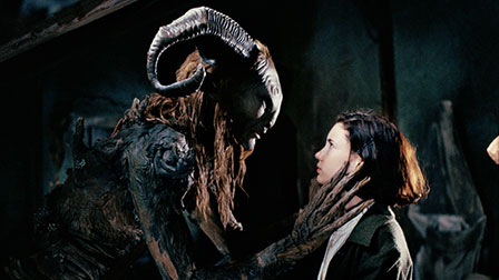 Film_838_panslabyrinth_original