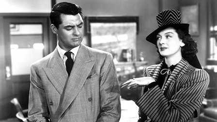 Film_849_hisgirlfriday_original
