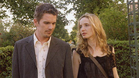 Film_858_beforesunrise_original