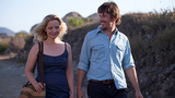 Film_859_beforemidnight_w160