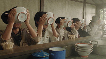 Film_868_tampopo_original