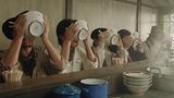 Film_868_tampopo_w160