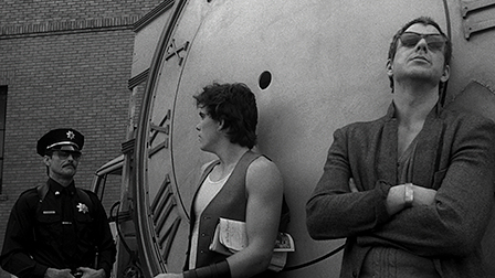 Film_869_rumblefish_original