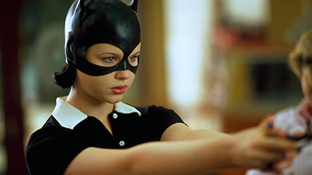 Film_872_ghostworld_original