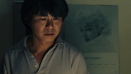 Taipei Story Film Still