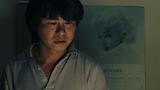 Film_879_taipeistory_w160