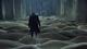 Film_888_stalker_w80