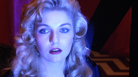 Film_898_twinpeaksfirewalk_original