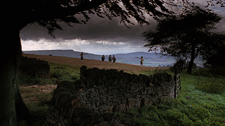 Film_897_barrylyndon_original
