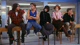 Film_905_breakfastclub_w160