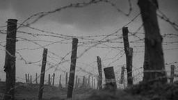 Westfront 1918 Film Still