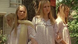The Virgin Suicides Film Still