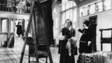 Rembrandt_film_w160