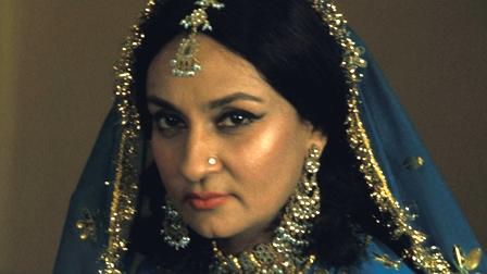 Bombay Talkie Film Still