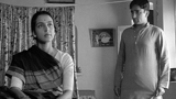 Householder_filmstill_w160