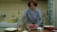 Jeanne_dielman_video_still_w80