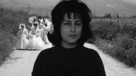 Bildresultat för Mamma Roma