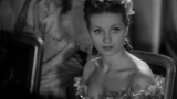 Mayerling_film_still_w160