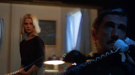 Film_501w_paristexas_original