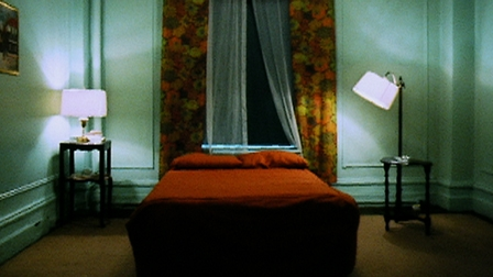 Film_akerman_hotel_original