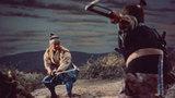 Film_15w_samuraiii_w160