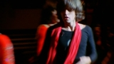 Gimme_shelter_mick_film_still_w160