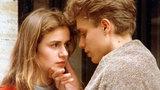 Film_337w_anosamours_w160