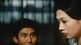 Oshima_film_pleasuresoftheflesh_w160