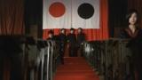 Oshima_film_singasongofsex_w160