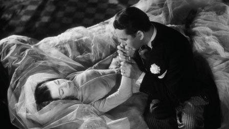 Les dames du Bois de Boulogne Film Still