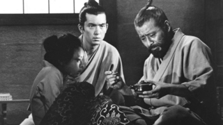 rashomon criterion essay
