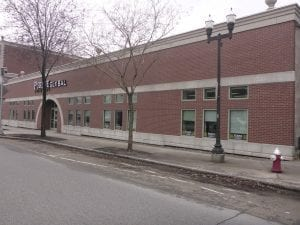 475 Lisbon St Lewiston Purdue Univ