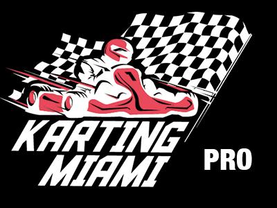 Pro Track Karting