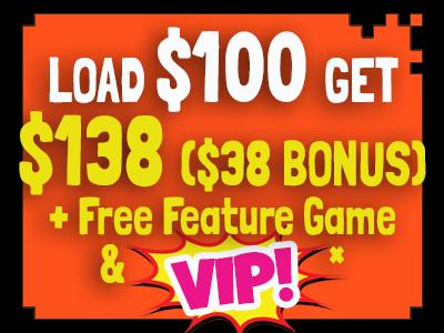 Spend $100 Online