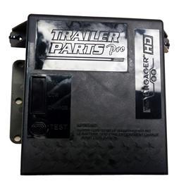 12 Volt Breakaway Kit w/LED Charge Indicator