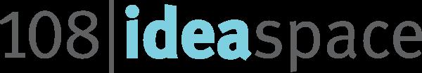 108 Ideaspace