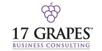 17 Grapes