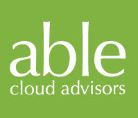 Able Cloud Advisors