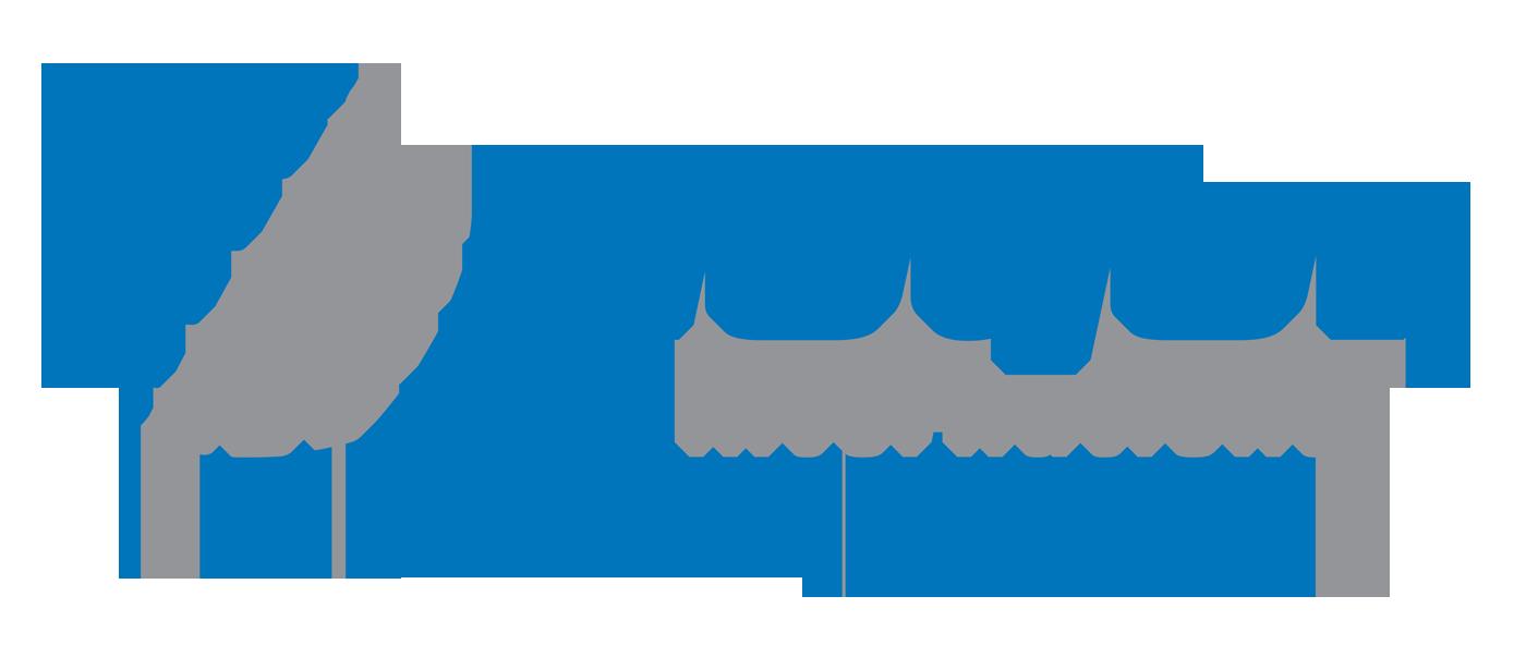 Abyor International