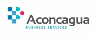 Aconcagua Business Services