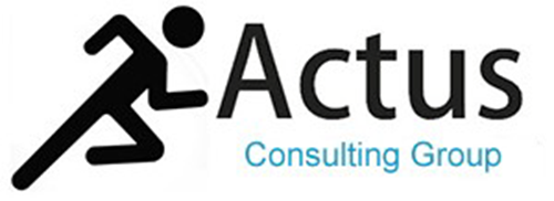 Actus Consulting Group