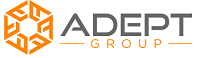 Adept Group