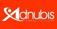 Adnubis