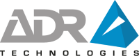 ADR Technologies Panamá