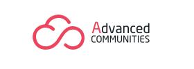 Advanced Communities