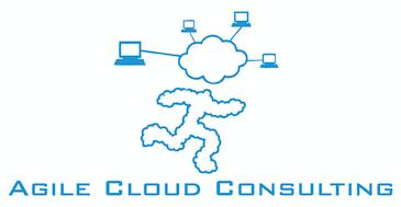 Agile Cloud Consulting