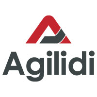 Agilidi, Inc.