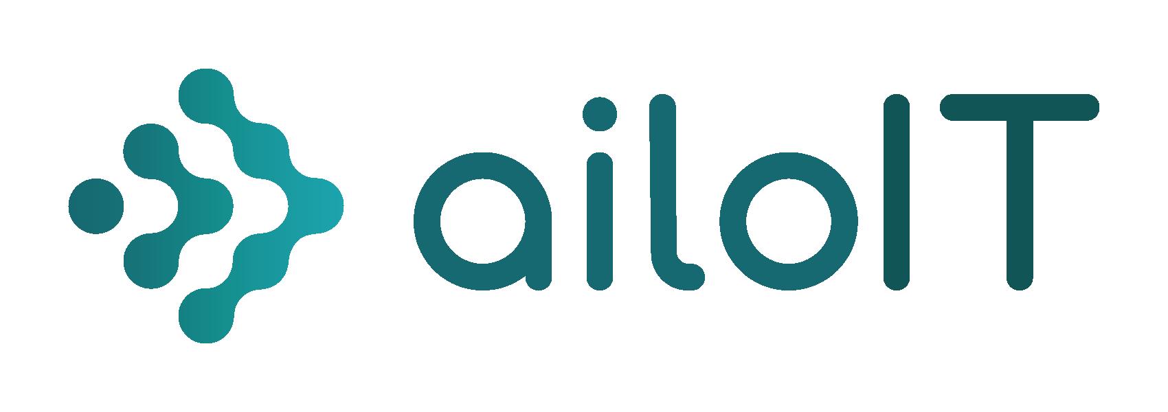 ailoIT