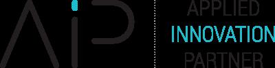 AIP - Applied Innovation Partner