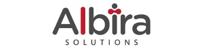 ALBIRA Solutions